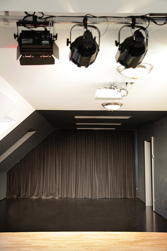 Theater_Kino (1)